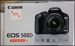 canon 500d (mb.560600.kuwait) Tags: new macro canon lens eos photo nikon zoom box full hd kuwait 1855mm dslr 28135mm lenses 500d photogrphy 18200mm 50d 550d 18135mm 60d