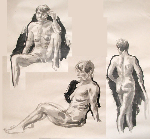 life-drawing-inkwash