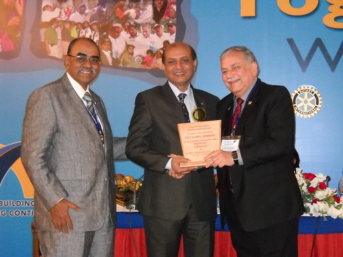 rotary-district-conference-2011-day-2-3271-067