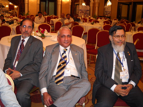 rotary-district-conference-2011-day-2-3271-083