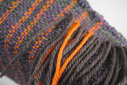 WeavingNoFringe (1)
