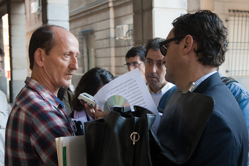 Juan Carlos Fontecha