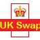 UK Swap button