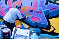 IMG_1451_RozOne_JR (JOE RUSSO PHOTO) Tags: ny graffiti bronx aim slave serve ssb tf5 rozone tuffcity