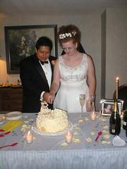 jose and kiesha wedding 048