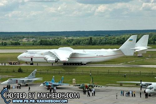 pesawat_antonov (14)