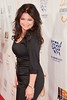 "Valerie Bertinelli (""Hot in Cleveland"")"