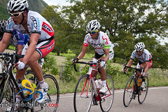 Clsica de Anapoima 2011- 1 Etapa (nuestrociclismo.com) Tags: ruta de colombia valle co ciclismo marzo anapoima cundinamarca 2011 1etapa linalopera nuestrociclismo nuestrociclismocom epmune gwshimano 1etapa 23demarzode2011 1201123 clsicadeanapoima2011 2011anapoimacl