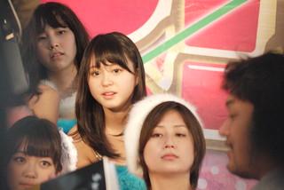 横山ルリカ 画像18