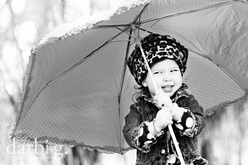 DarbiGPhotography-kansas city child photographer-C-22-108