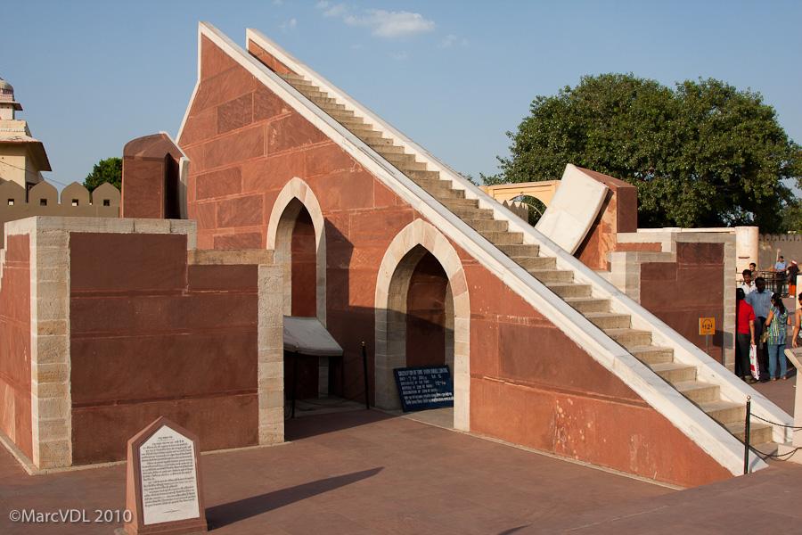 Rajasthan 2010 - Voyage au pays des Maharadjas - 2ème Partie 5568529478_f8836fb626_o