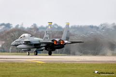 McDonnell Douglas Boeing F15E Strike Eagle 88-1700 (Nigel Blake, 13 MILLION...Yay! Many thanks!) Tags: canon photography eagle aircraft iii sj strike boeing blake douglas nigel raf fs mcdonnell aviaton lakenheath f15e eos1dsmkiii 600mmf4is 336th f15e46mc 881700 1109e084