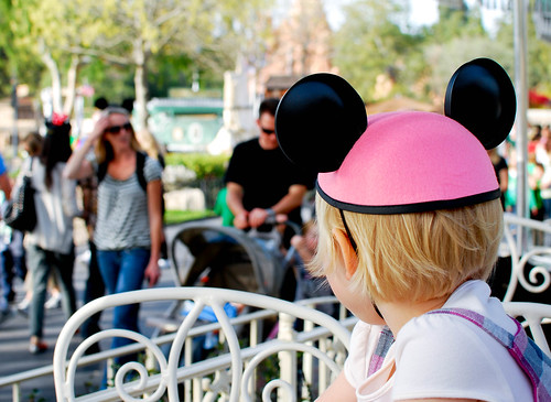 minnie ears-0086