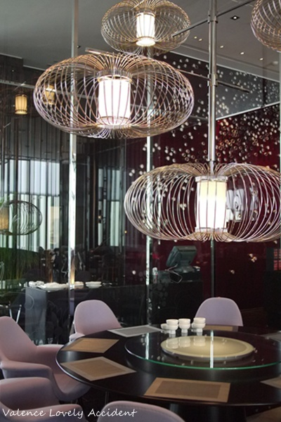 WHotel_紫豔餐廳09