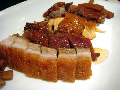 北京太興餐廳