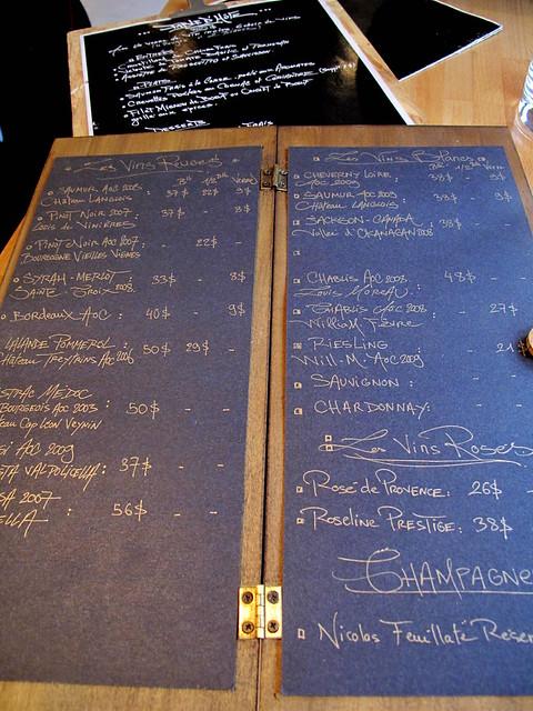 studzio-menu
