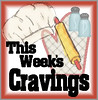 ThisWeeksCravingsButton