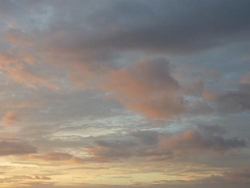 Negros-ciels de Poblacion Beach (51)