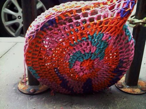 crochetcreep2