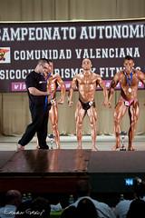 _65X5909 (ErwanGrey) Tags: bodybuilding culturismo