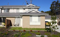 6/14 Lomandra Terrace, Hamlyn Terrace NSW