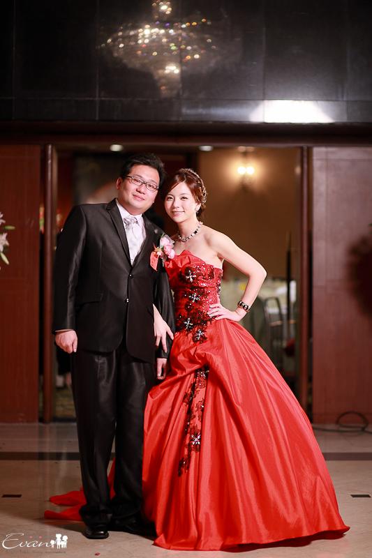 [婚禮紀錄]紀凱與惠玉 婚禮喜宴紀錄-183