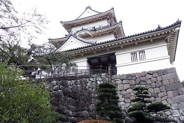 101031_132140_小田原城