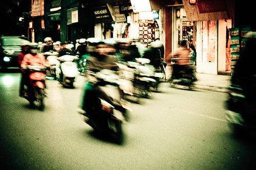 Asia_2011-66.jpg