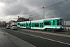 RATP 103 [Paris tram T1] (Howard_Pulling) Tags: paris france french tram trams 103 t1 ratp strassenbahn francais gec tfs noisylesec tramt1