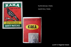 lucifers31 (dietmut) Tags: india asia collages picasa matches azi 2011 matchboxes panasoniclumix lucifers dmcfx500 dietmut lucifersdoosjes januarijanuary