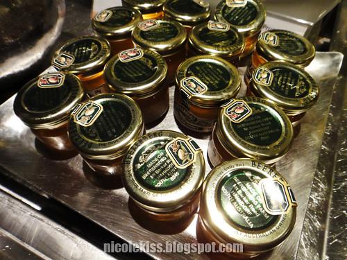 little jams