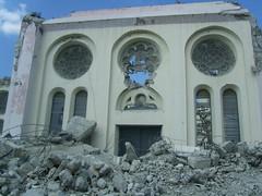 IMG_2074 (mansunides) Tags: paz fam pau solidaridad ong hambre pobreza medioambiente terremoto pobresa solidaritat voluntaris voluntarios hait mediambient manosunidas terratrmol mansunides