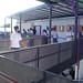 Centro de Ensino Experimental Cícero Dias