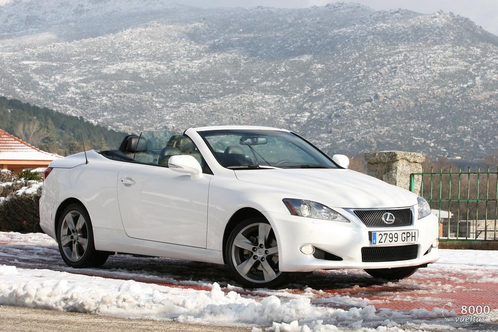 Toyota prado el diésel o la gasolina que es mejor
