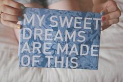 32/365 hello, february! (Honey Pie!) Tags: days nails honey dreams 365 unhas sonhos sweetdreams 365days 365daysproject unhascoloridas 365dias colourfulnails 365daysofhoney