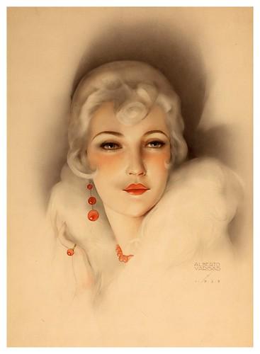 001-Alberto Vargas-1928
