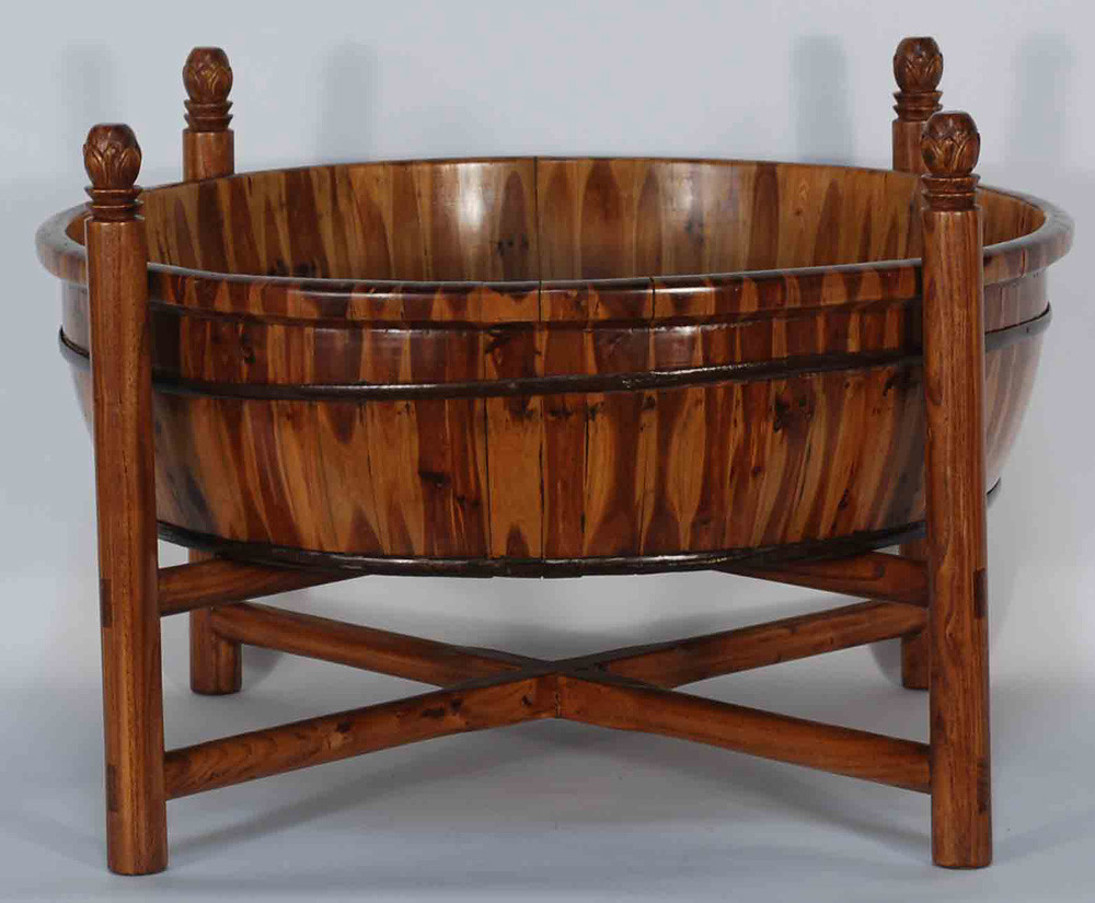 BK0097Y-Antique-Asian-Coffee-Table