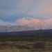 Sunrise+over+the+Central+Highland