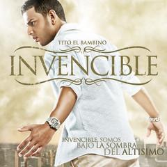 Tito El Bambino - Invencible (Tito El Bambino - El Patron) Tags: invencible elpatrón titoelbambino