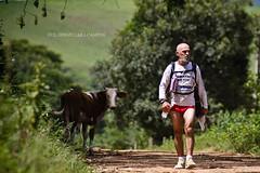 Ultramaratona BR 135 (Guilherme Lara Campos) Tags: lc guilhermelaracampos ultramaratona br135
