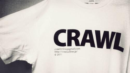 crawltee20110206