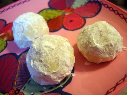 Coconut Balls1