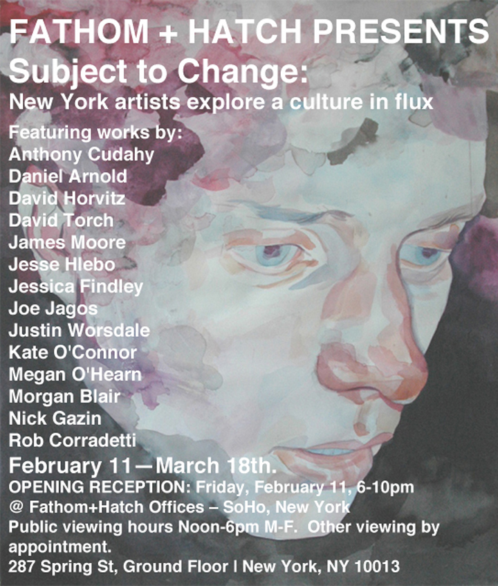 2011/01/28 Subject To Change Postcard