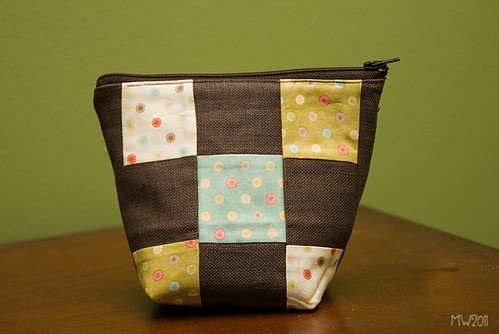 patchwork_makeupbag_finished