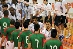 Voleibol: Vitria 3-0 Martimo (OladoV) Tags: vitria guimares martimo voleibol
