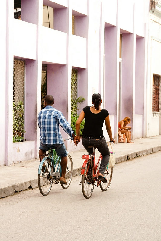 Camagüey-36