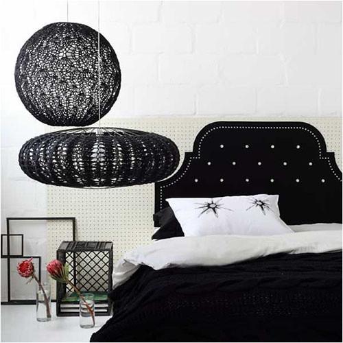 Moonbasket at Room 39