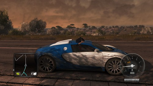 Test Drive Unlimited 2 Errors, Crashes, Freezes and Fixes