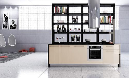 cocinas.com_SIPO-035