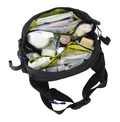 CERT Home-Emergency Medical Kit